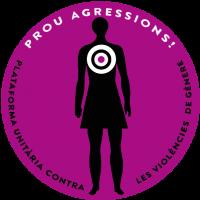 Logotip_Plataforma_Positiu(1)
