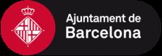 logo-ayuntamiento-barcelona